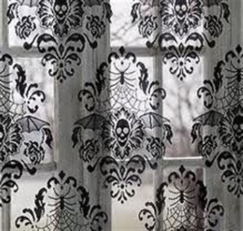 skull bedroom curtains 1000 images about skulls on pinterest skull chair