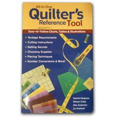 quilting reference books 1000 images about books on patchwork patterns