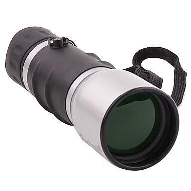 binoculars monoculars clearance bushnell 10x40