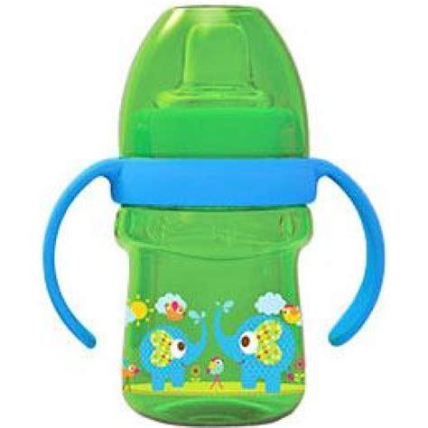 Gelas Spout Baby jual baby safe ap005 cup soft spout 125ml gelas minum anak