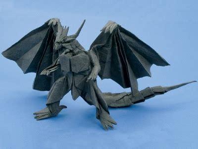 Satoshi Kamiya Origami - 78 best images about origami artist satoshi kamiya on