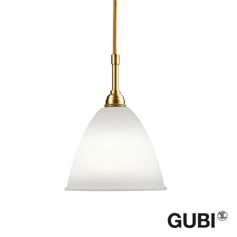 clearance light fixtures clearance light fixtures image collections home fixtures