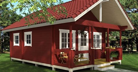 purchase tiny house prefabricated tiny homes available for sale on amazon