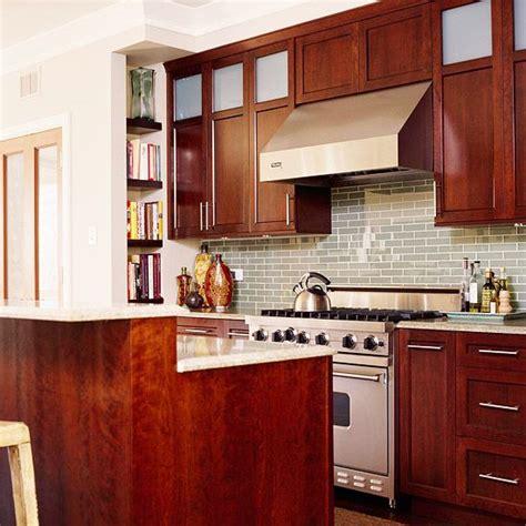 küche backsplash glass subway fliese 571 besten amazing tile bilder auf