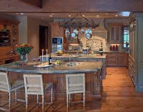 Traditional Kitchens Designs Traditional Kitchens Kitchen Design Studio