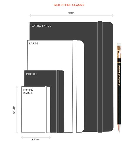 you got this notebook notebook journal size 6 x 9 ruled lined books notebook sizes the ultimate guide to notebook sizes journal