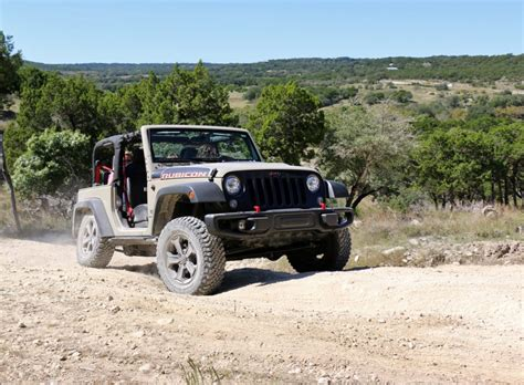 texas jeep jeep vehicles rustle up 3 awards at texas truck rodeo