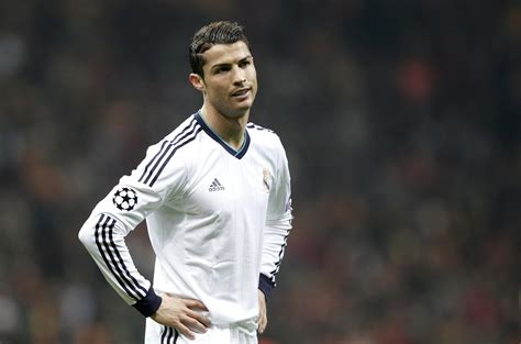fotos real madrid cr7 cristiano ronaldo hd wallpapers free download