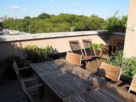 come arredare una terrazza con piante trendy come arredare una terrazza con piante with come
