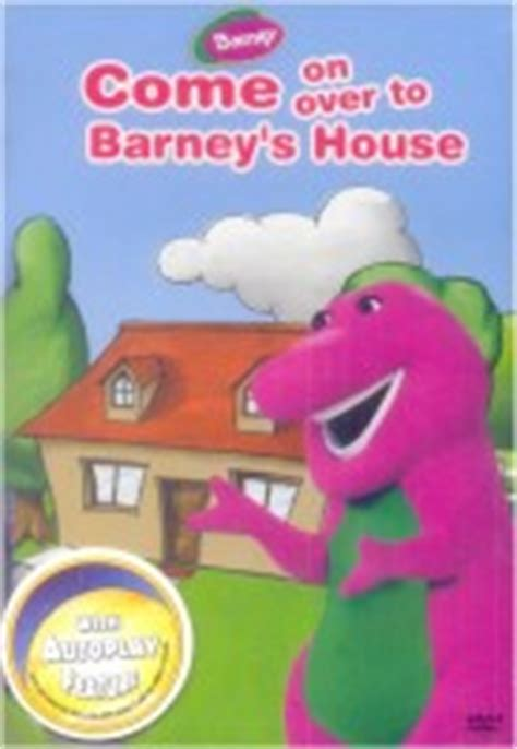 barney s house barney colors shapes movies dvd price in india buy barney colors shapes movies dvd