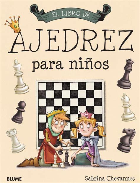 m 225 s de 25 ideas incre 237 bles sobre tableros de ajedrez en juegos de ajedrez ajedrez y