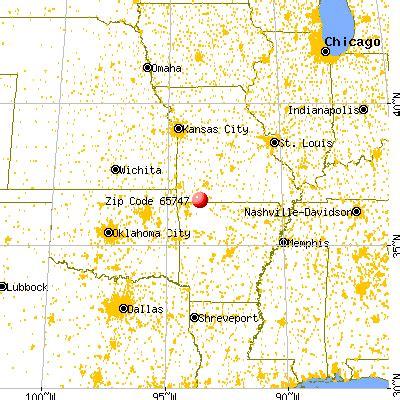 Shell Knob Mo Zip Code by 65747 Zip Code Shell Knob Missouri Profile Homes