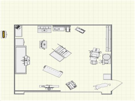 woodshop floor plan woodworking shop floor plans 20x20 12x12 woodworking shop