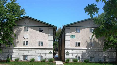 ohio state cus housing 132 w inn town