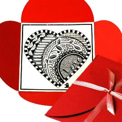 printable zentangle cards 114 best zentangle cards images on pinterest doodles