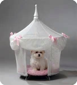 Canopy Beds For Small Dogs Create Your Own Store And Sell Multi Channel With