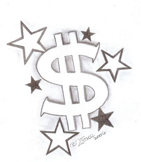 tattoo money logo money sign tattoo designs tattoos pinterest signs