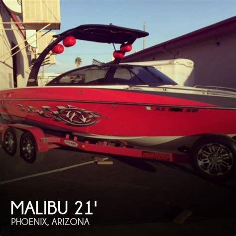 malibu boats buys pursuit malibu boats for sale page 1 of 17 boat buys