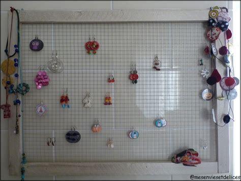 Porte Collier Ikea by Porte Bijoux Ikea Porte Collier Ikea Images Les 25