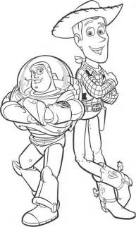 woody coloring pages woody coloring pages to and print for free