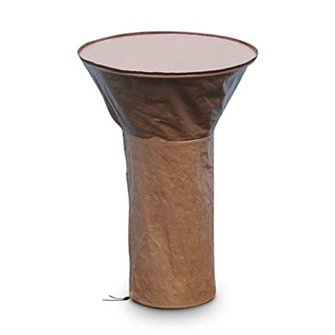 Table Top Patio Heater Cover by Abba Patio Heater Cover Table Top Patio Cover