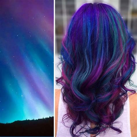 awesome hair colors awesome hair colors