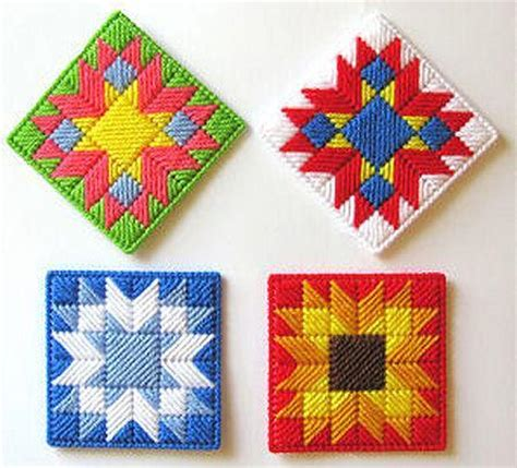 free patterns in plastic canvas to print free printable plastic canvas patterns rachael edwards