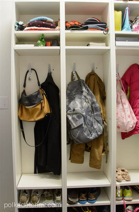 Closet Hacks by Picture Of Diy Wardrobe Hack
