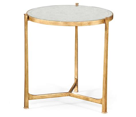 Accent Coffee Table Gold Side Table Gold Side Tables Gold Side Table Gold End Table Gold Accent Table Gold L