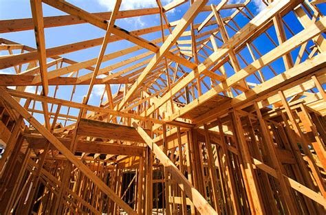 new construction wiring security system wiring new construction wiring diagram