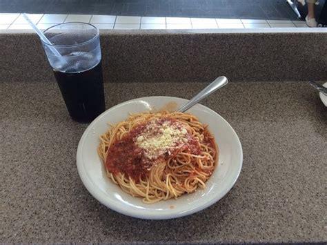 pasta house co st louis mo the pasta house co saint louis omd 246 men om restauranger tripadvisor