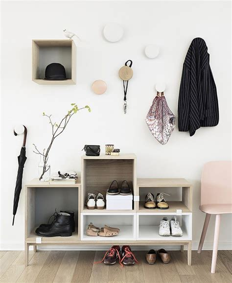 stylish shoe storage stylish shoe rack ideas
