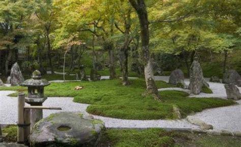 diventare giardiniere professionista giardiniere monza e brianza progettazione giardini