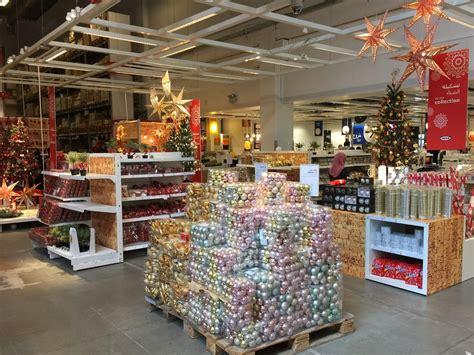 Hiasan Pohon Natal A 13 sebulan menjelang natal di kuwait catatan ardi s family