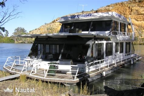 house boats murray bridge houseboat rent custom made 18 in murray bridge resort