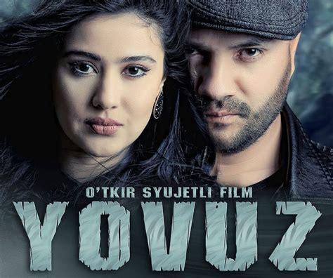 uzbek kino 2012 yangi new film yovuz йовуз yangi uzbek kino 2018 узбекские фильмы