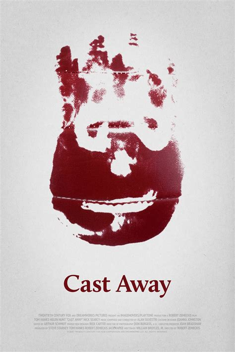 cast away music festival 2017 loopme philippines cast away 2000 1080 x 1620 gallsource com