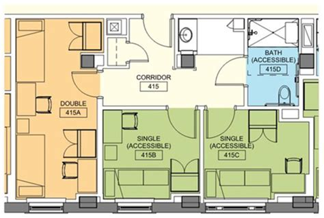myles standish hall floor plan myles standish hall floor plan carpet review