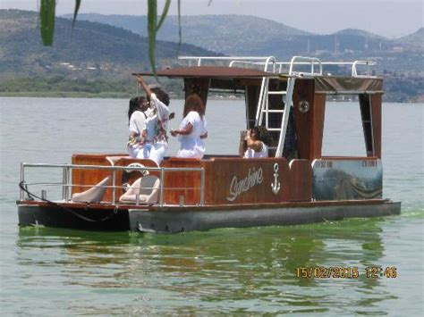 cheap party boats party boat cruises picture of sunshine cruises