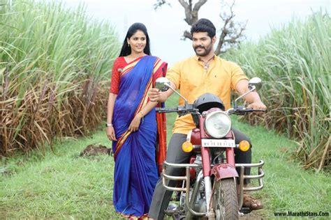 tuzyat jeev rangala cast tujhyat jeev rangala new serial on zee marathi from 3 october