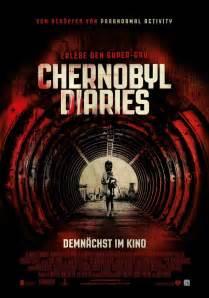 uzbek kino 2012 ozbek film pictures chernobyl diaries film 2012 183 trailer 183 kritik 183 kino de