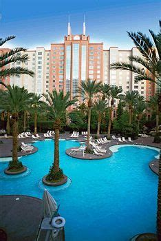 hilton grand vacations club at the flamingo for sale