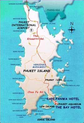 Cape Panwa Hotel Phuket Hotel Reservations ;phuket ...
