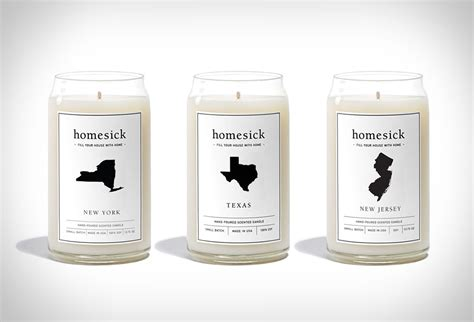 homesick candles homesick candles