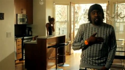 wale diary music video wale quot diary quot