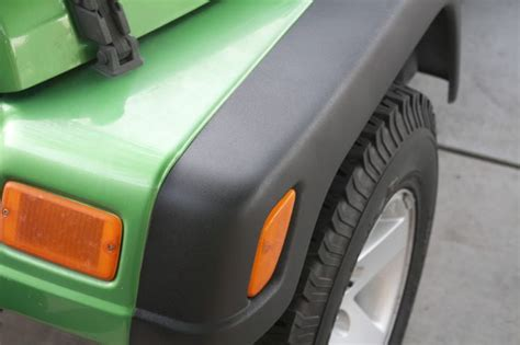 Spray In Liner For Jeep Wrangler 25 Best Ideas About Spray On Bedliner On