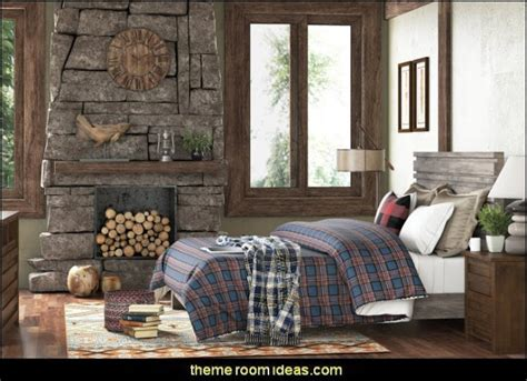 8 home decorating ideas to cure winter cabin fever vogue decorating theme bedrooms maries manor woods