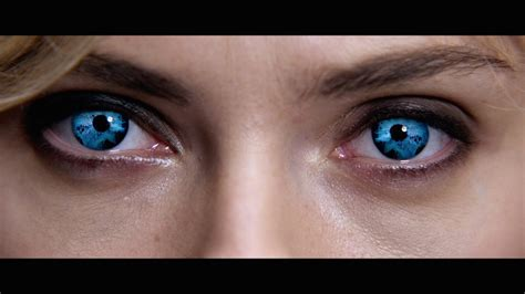 film blue eyes lucy 2014 movie screenshot blue eyes turn the right corner