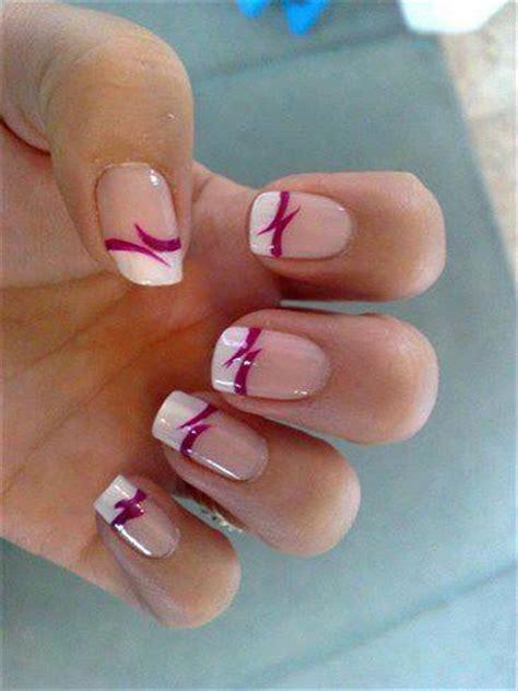 magic nails 37 magic nails
