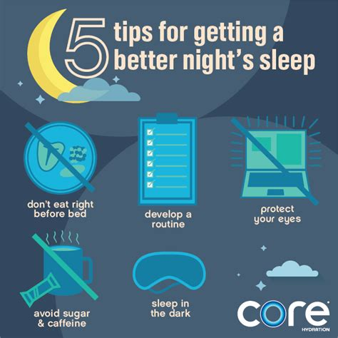 sleep better tips kemsa medicine sleeping sleep maryam azizi
